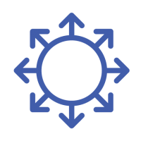 CEG-Icons_Capacity