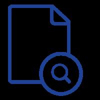CEG-Icons_Due Diligence copy