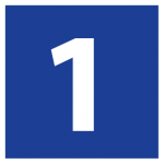 CEG-ProcessIcons-01